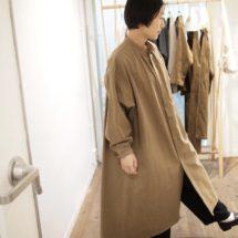blanc【クラフト:服飾・東京都】