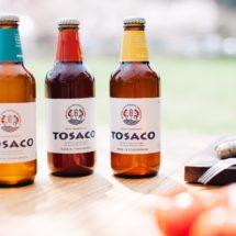 高知のクラフトビール≪TOSACO≫【フード【両日出店】・高知県】