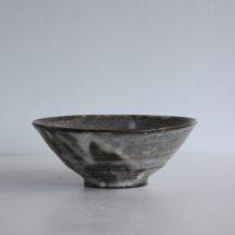 橘 天馬【クラフト:陶磁器・高知県】