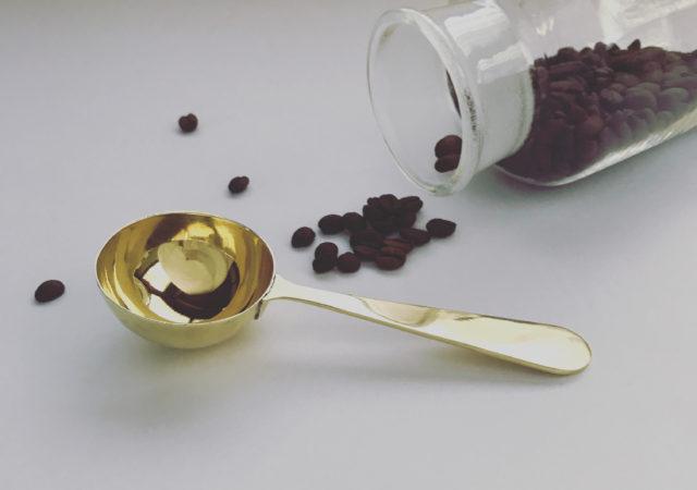 coffee-spoon2.jpg