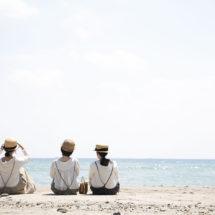 はりしごとfuku【クラフト:服飾・愛知県】