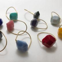 Kyoko Glassworks【クラフト:ガラス・高知県】