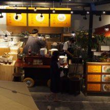 アジア麺あまくま屋【フード【両日出店】・高知県】